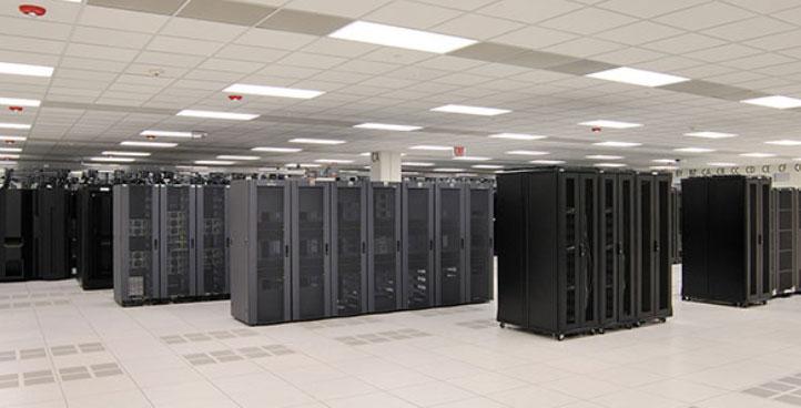 تامین تجهیزات شبکه