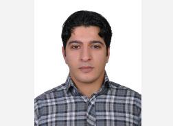 مهندس رضا بحری